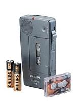 Mini Cassette