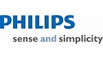PHILIPS ANALOGUE ACCESSORIES