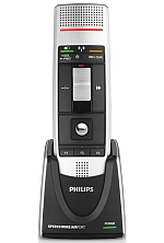 PHILIPS SPEECHMIKES