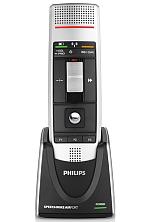 PHILIPS SPEECHMIKES LFH3500, LFH 3510, LFH3600, LFH3610, LFH3200, LFH3210