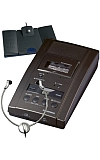 Grundig DT3110 Micro Cassette Transcriber