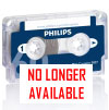 PHILIPS LFH 0007 MINI CASSETTE