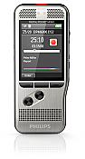 DPM 6000 - PHILIPS DIGITAL POCKET MEMO