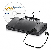 7277 - PHILIPS LFH7277 ( PRO ) DIGITAL TRANSCRIBE KIT