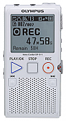 OLYMPUS DP-311 DIGITAL NOTE RECORDER