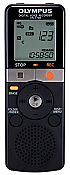 OLYMPUS VN-7700 DIGITAL NOTETAKER