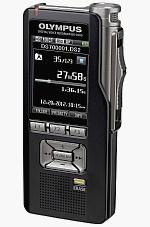 OLYMPUS DIGITAL DICTAPHONES DS9500, DS9000, DS2600
