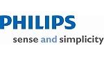 PHILIPS   (mini-cassette)