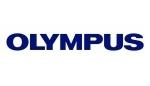 OLYMPUS   (micro-cassette)