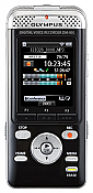 OLYMPUS HIGH QUALITY CONFERENCE RECORDERS DM-720, DM-901, DM-7, WS-853, WS-852, WS-833, WS-832, WS-831