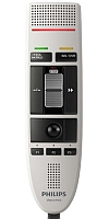 PHILIPS LFH 3210 SPEECHMIKE