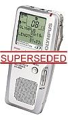 DS-4000 DIGITAL RECORDER
