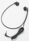 SPECTRA SP-RA HEADSET for casstte transcribers