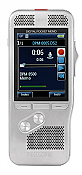 DPM 8100 - PHILIPS DIGITAL POCKET MEMO - DPM8000 SERIES