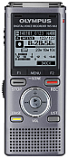 OLYMPUS WS-832 DIGITAL DICTATION DICTAPHONE VOICE RECORDER