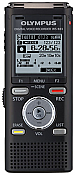 OLYMPUS WS-833 DIGITAL DICTATION DICTAPHONE VOICE RECORDER