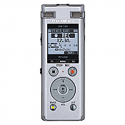 DM-720 - OLYMPUS DIGITAL VOICE RECORDER