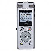 DM-720 - OLYMPUS DIGITAL VOICE RECORDER
