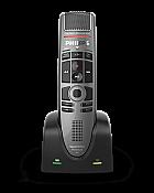 PHILIPS SPEECHMIKE - SMP4000