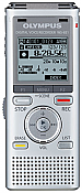 OLYMPUS WS-831 DIGITAL DICTATION DICTAPHONE VOICE RECORDER