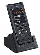 DS-9500 - OLYMPUS DS 9500 DIGITAL DICTAPHONE