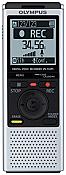 OLYMPUS VN-732PC DIGITAL NOTETAKER